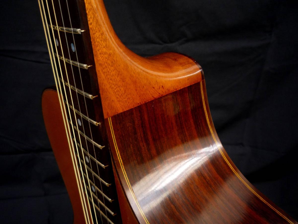 acustica-palisandro11