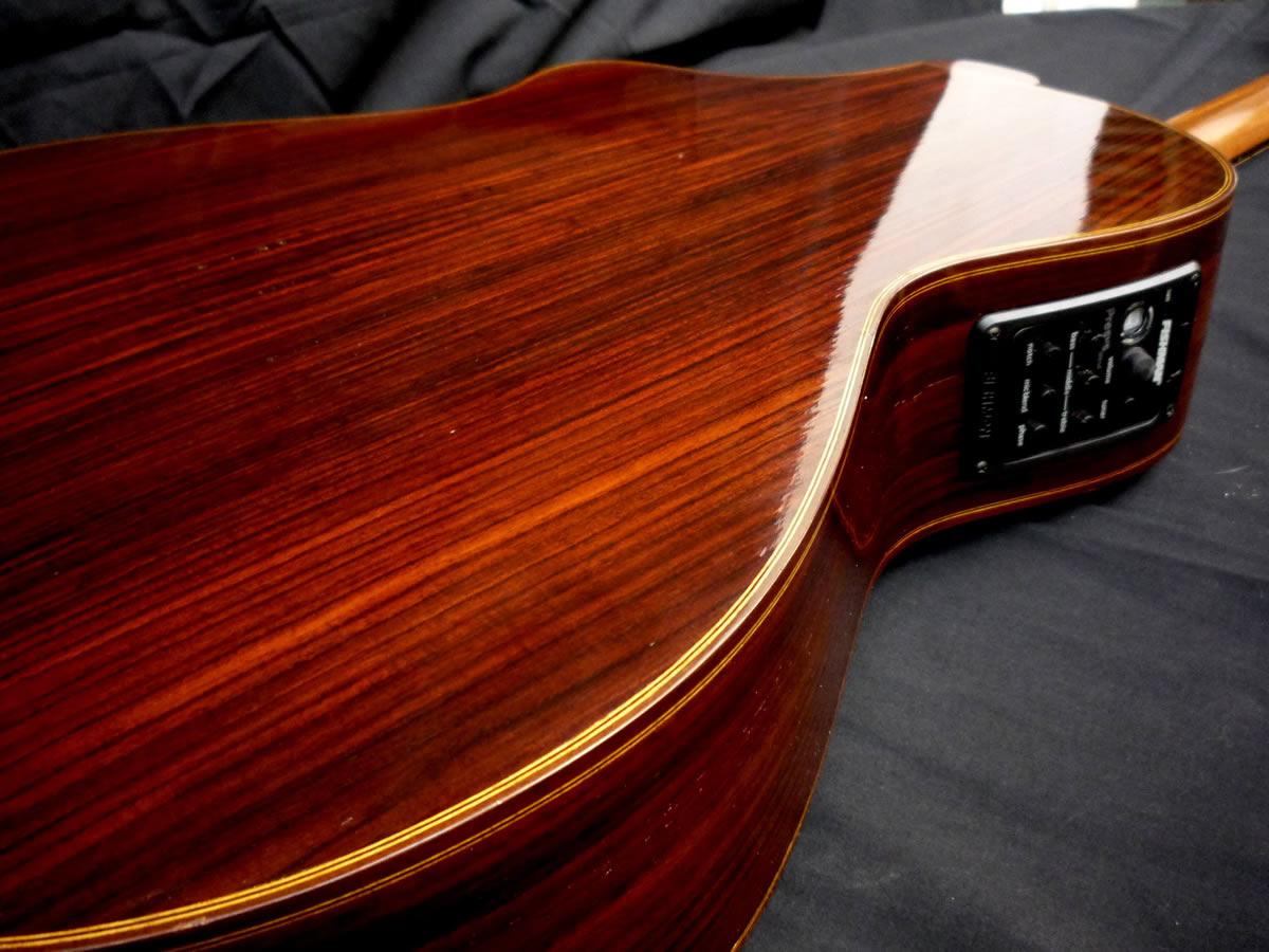 acustica-palisandro14