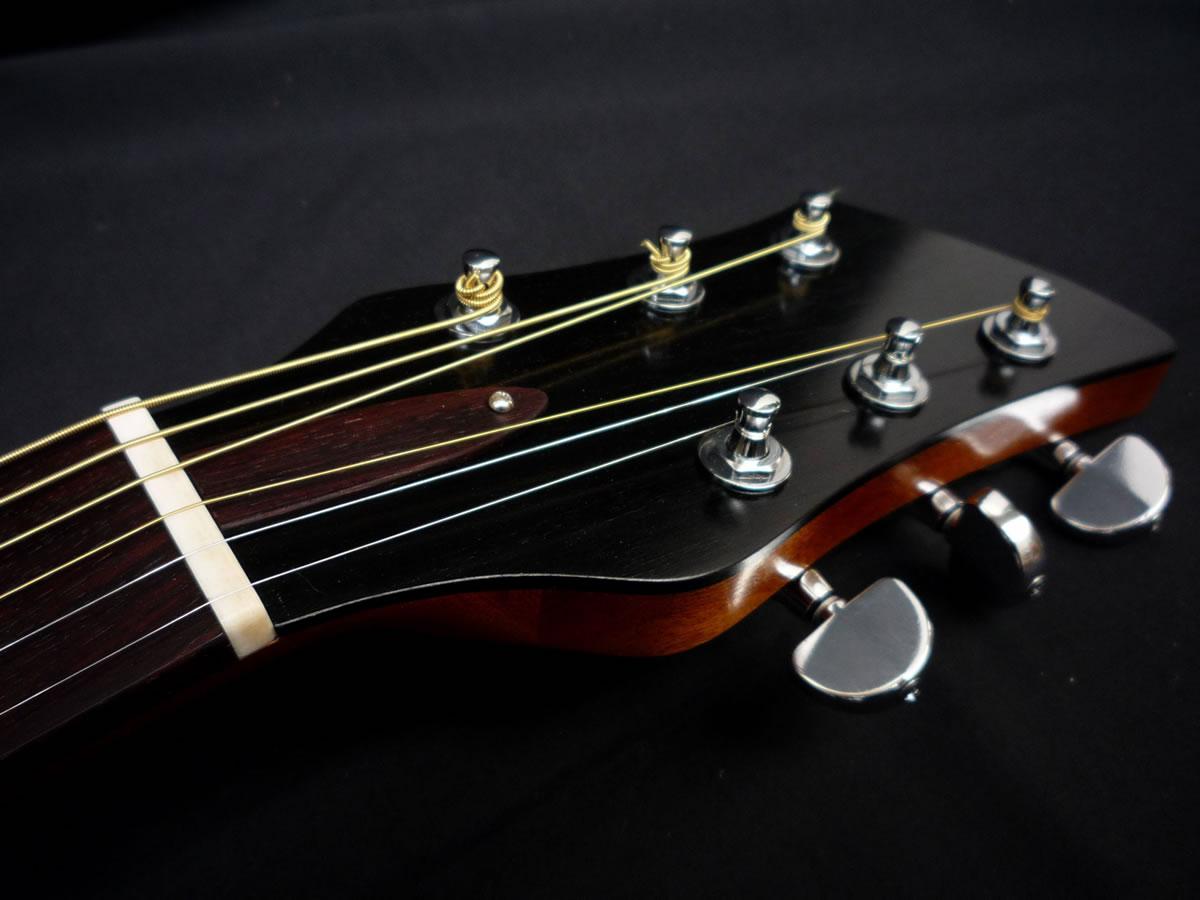 acustica-palisandro16